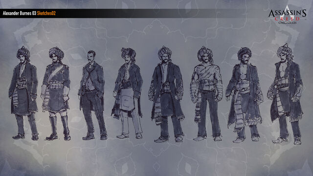 File:ACCI Alexander Burnes Concept Sketches 2.jpg