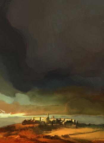 File:Assassin's Creed Brotherhood concept art-03.jpg