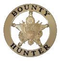 File:BountyHunter.png