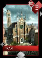ACR Frari