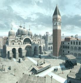 PiazzaDiSanMarco