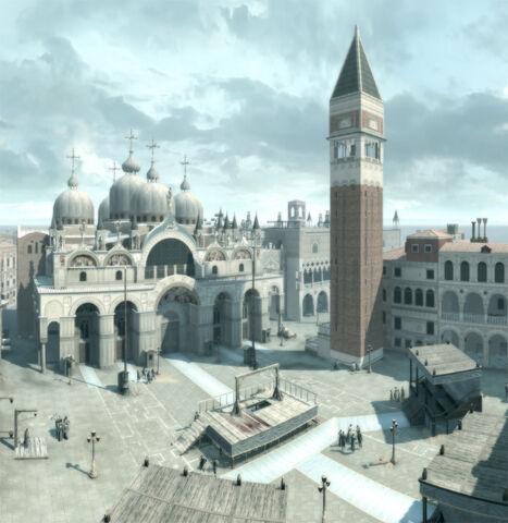 File:PiazzaDiSanMarco.jpg