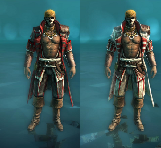 File:Templar Assassin (Mercenary).png