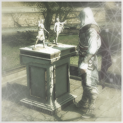 File:MythMaker-ACII-trophy.PNG