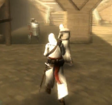 File:Altair blend.png