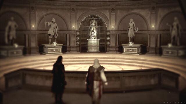 File:The Assassin Sanctum.jpg