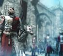 Assassination (William of Montferrat)