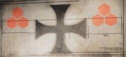 ACCR DB Templar Orders 6