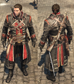ACRG Templar outfit.png
