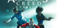 Assassin's Creed: Uprising