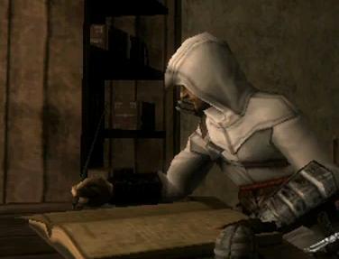 File:AltaïrCodex.jpg