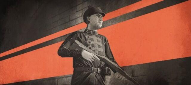 File:ACCR DB Red Army Rifleman.jpg