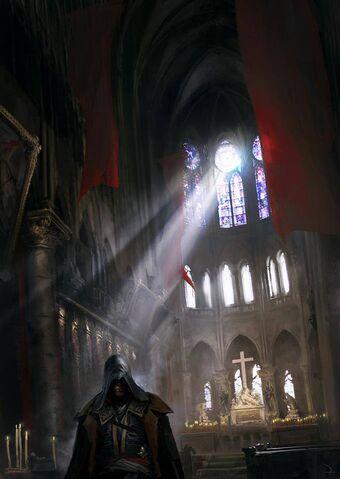 File:ACU Notre-Dame Interior - Concept Art.jpg