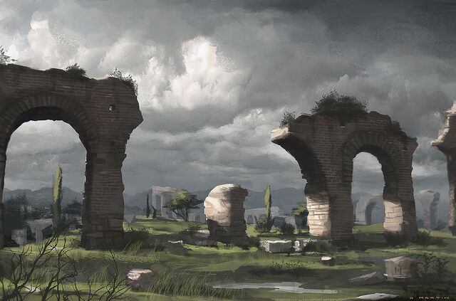 File:Aqueducts Concept.JPG