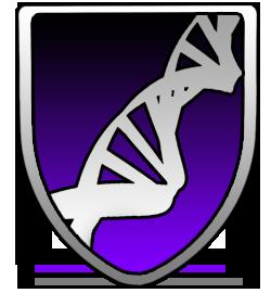 File:Badge AP.png