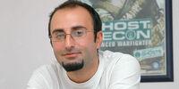Ivan Balabanov