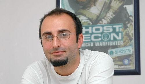 File:Ivan Balabanov.jpg