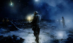 File:Silent Night.png