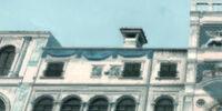 圣马可时钟塔