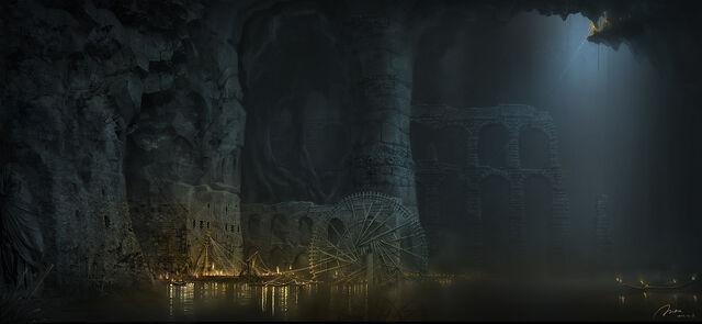 File:Underground Cistern by Max Qin.jpg