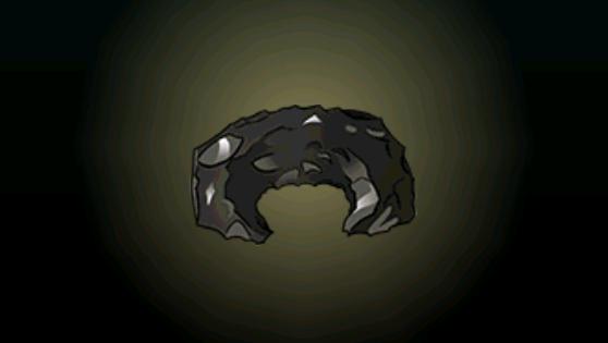 File:ACP Treasure Onyx Tool.png