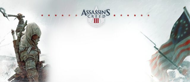 File:Assassin's Creed 3.jpg