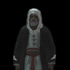Jabal
