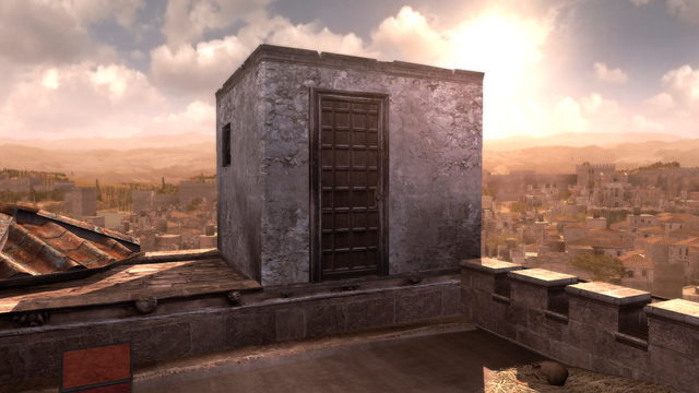 File:ACB-Hideout Roof Entrance.png