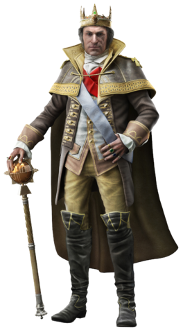 File:Tyranny Washington render.png