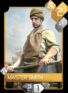 File:ACR Master Smith.png