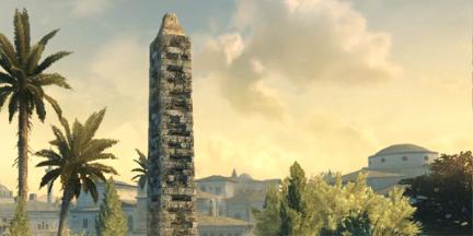 File:Walled Obelisk Database image.png