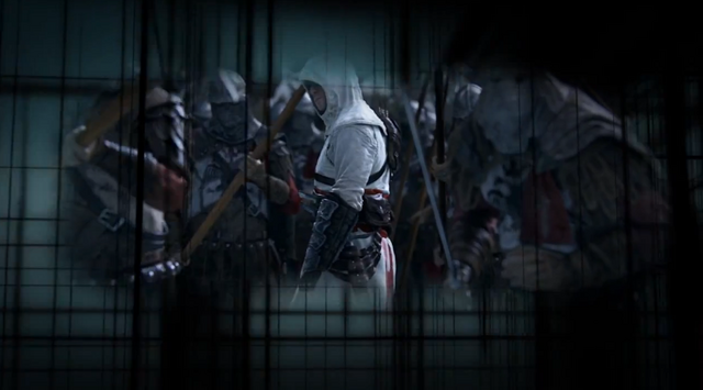 File:Altair In Revelations.png