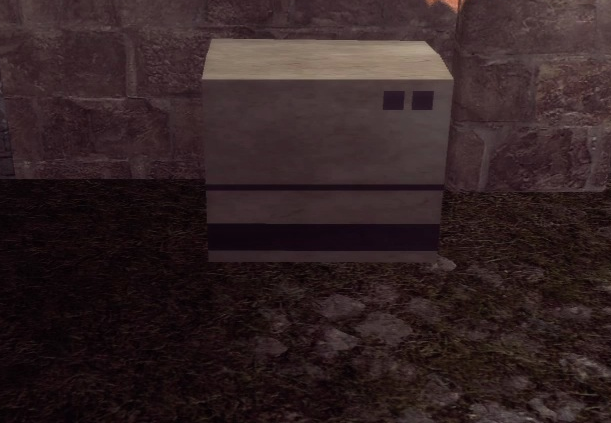 File:Zw-easter-egg-MGS.png