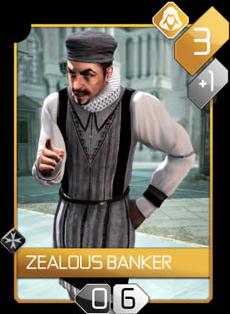 File:ACR Zealous Banker.png