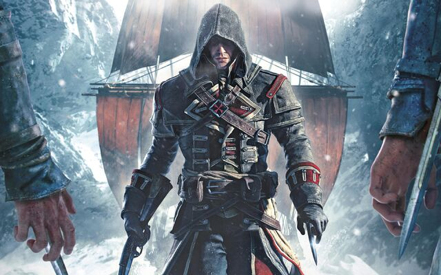 File:Assassins-Creed-Rogue-Wallpaper.jpg