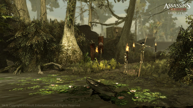 File:AC3L bayou screenshot 01 by desislava tanova.png