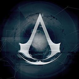 File:ACI Assassins.jpg
