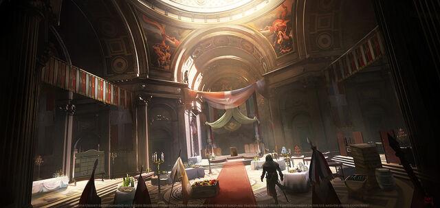 File:ACU Les Invalides Interior - Concept Art.jpg