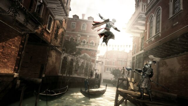 File:Ezio leap kill.jpg