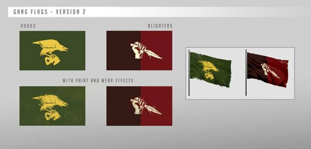 Файл:Gang flag.jpg