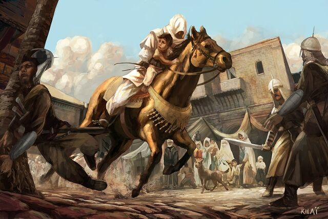 File:Assassins-Creed-Early-Concept-Art-Prince-of-Persia.jpg