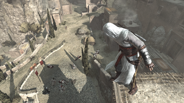 File:Siege of Masyaf Altair battlefield.png