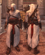 Ezio-altairrobe-brotherhood