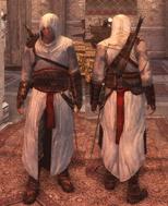 Ezio-altairrobe-brotherhood