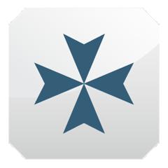 Plik:Tools of the Templar.png