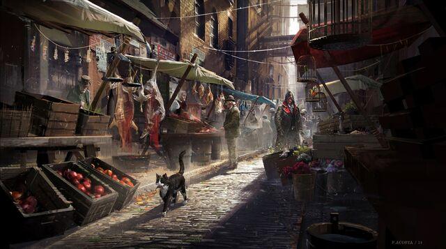 File:ACS Alley Market - Concept Art.jpg