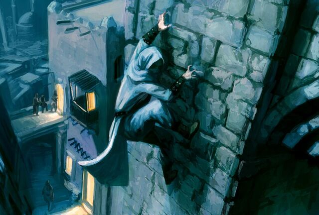 File:Assassins-Creed-Early-Concept-Art-Wall-Climbing.jpg