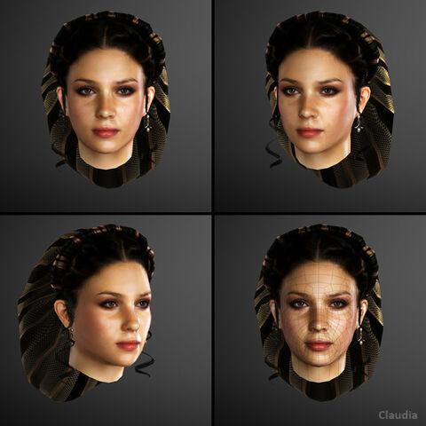 File:Ezio's-sister's-head.jpg