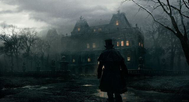 File:ACS Owers Manor - Concept Art.jpg
