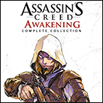 Файл:Assassin's Creed Awakening Button.png